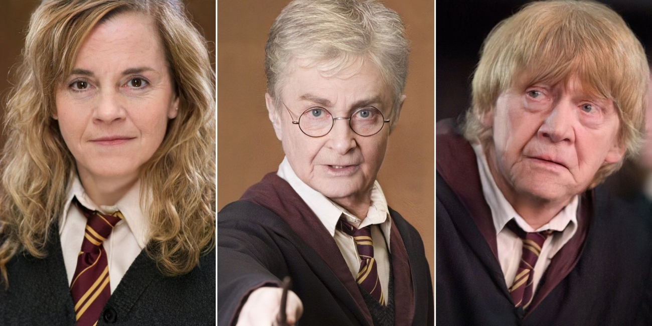 Harry Potter Faceapp.jpg