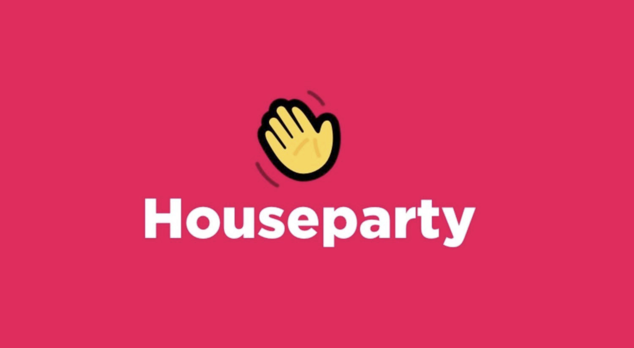 House Party.jpg